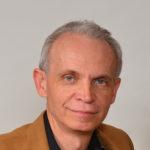 Tom Kolnowski