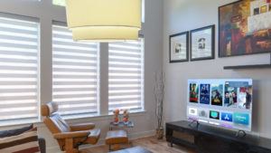 Automating Window Shades in the Connected Home Era: Part 2