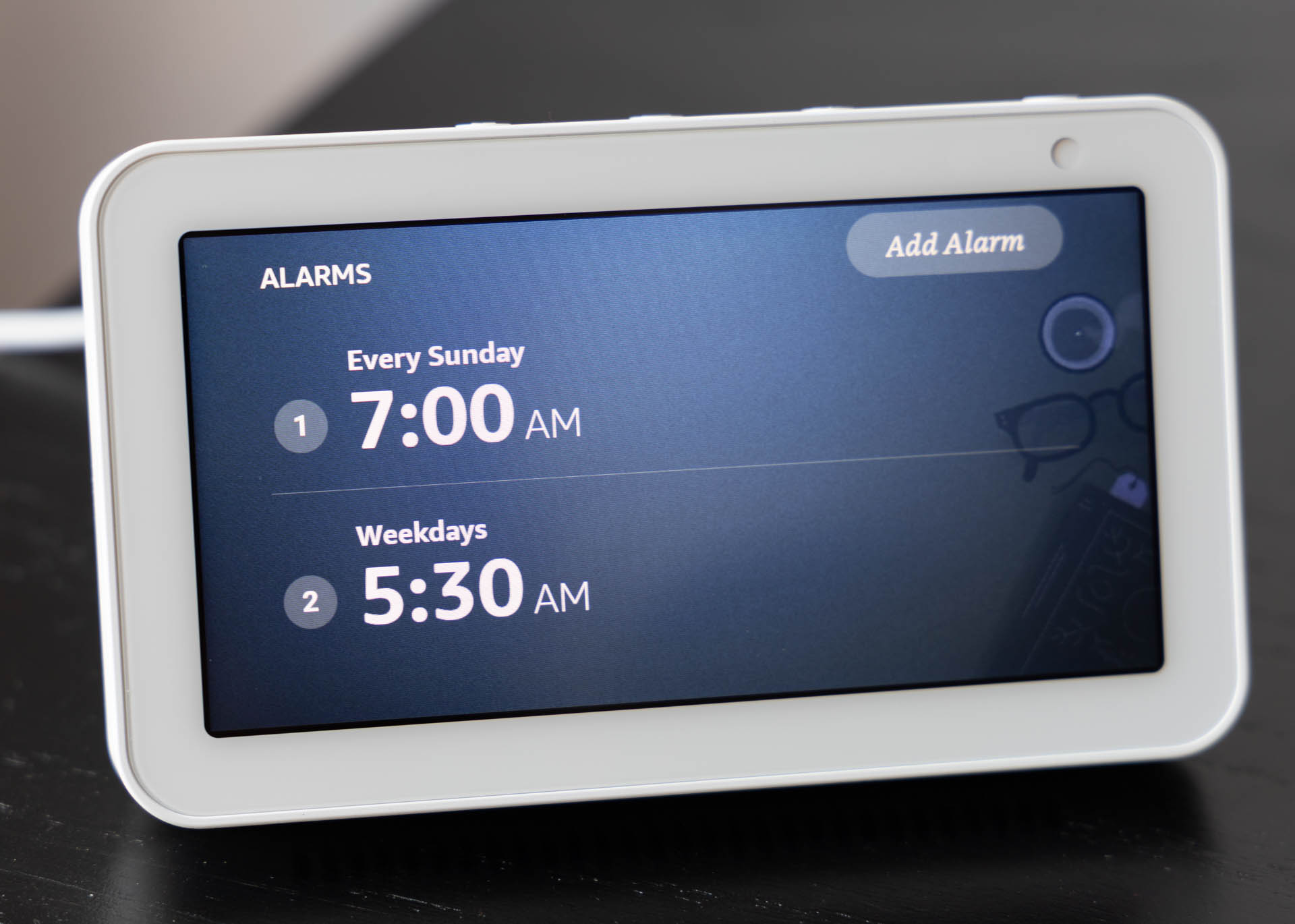 6 Smart Alarm Clocks You Never Knew You Needed