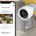 Given a Security cameras, such as this Google Nest Cam IQ, are among the most popular smart home accessories. Image: Digitized House.Security cameras, such as this Google Nest Cam IQ, are among the most popular smart home accessories. Image: Digitized House. between Google and ADT, expect more synergy in connected home security. Image: Digitized House.